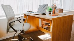 Purchase the right commercial furniture you need in three easy steps!