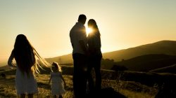 Ways to Help You Live a Better Life with Your Loved Ones