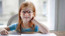 Things to look for when choosing the right school for your child