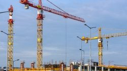 Main tips to know about steel formwork for construction projects