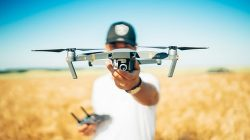 Important things to know about hiring a drone photographer