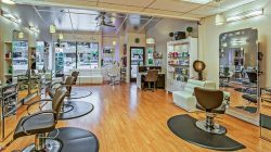 Reasons to visit a professional hair salon today: the top three benefits!
