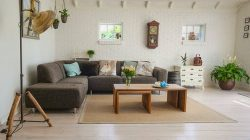 Choosing the right furniture shop: tips to follow
