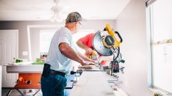 Steps To Become the Handyman of Your Home