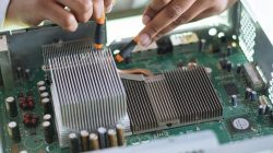 Hiring Computer Repair Services and Saving Dollars in the Process