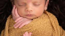 Buying the best clothing and accessories for your newborn: three tips