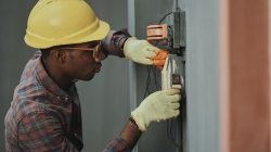 Reasons not to disregard electrical complications of your property